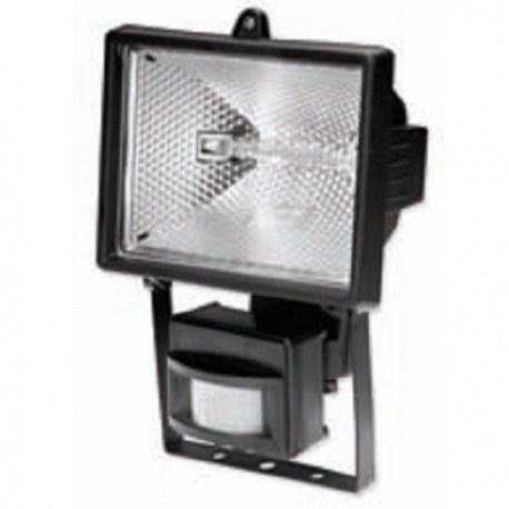 Прожектор Delux FDL-118P