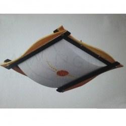 Светильник потолочный ЧАША 264017204