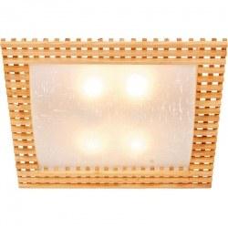 Светильник потолочный ЧАША 264017704