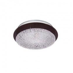 Светильник потолочный ЧАША 264019603