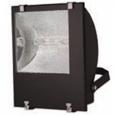 Прожектор Delux MHF-250