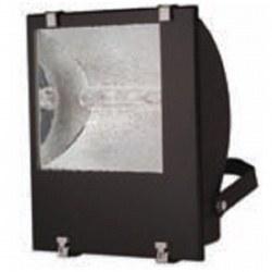 Прожектор Delux MHF-400