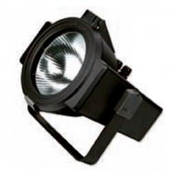 Прожектор Delux MHF-606 150w