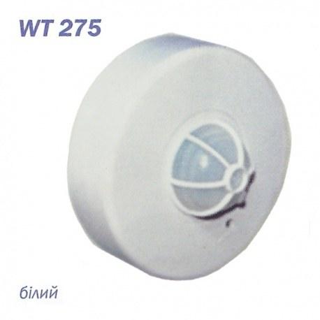 Датчик движения Ultralight WT 275