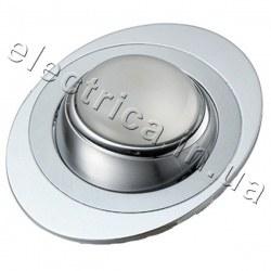 Светильник точечный поворотный DELUX DR 50108 R
