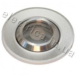 Светильник точечный поворотный DELUX HDL 16144 R
