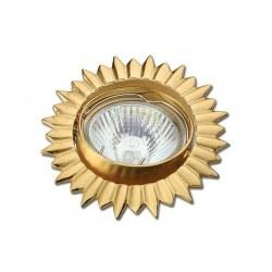 Светильник DELUX HDL 16113 R поворотный точечный