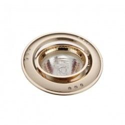 Светильник DELUX HDL 16157 R поворотный точечный