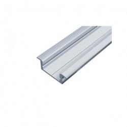 LED Профиль Врезной - 7