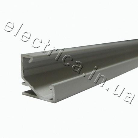 LED Профиль Угловой - 17