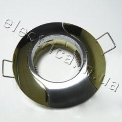Светильник DELUX HDL 16107 неповоротный точечный