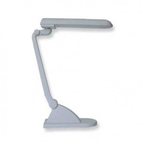 Лампа настольная Ultralight DL 070