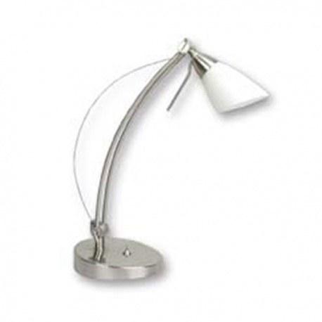 Лампа настольная Ultralight DL 191BA