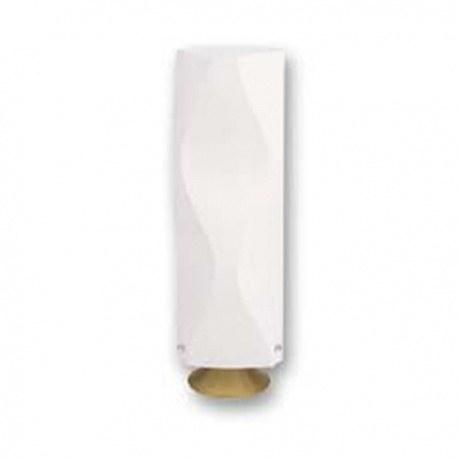 Лампа настольная Ultralight DL 18