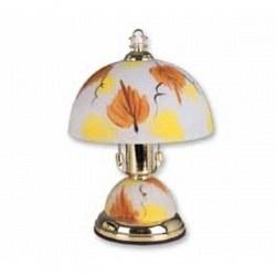 Лампа настольная Ultralight DL 02