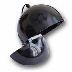 Лампа настольная Ultralight DL 048