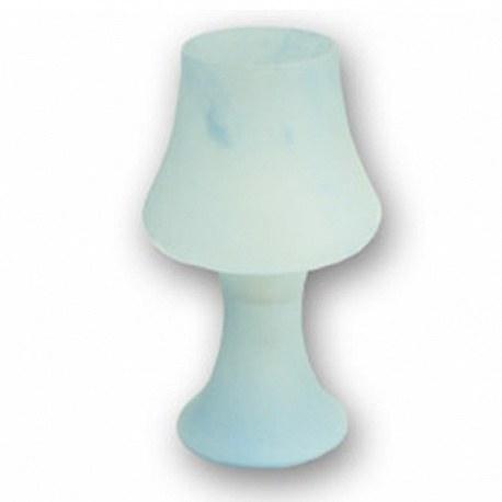 Лампа настольная Ultralight DL 061