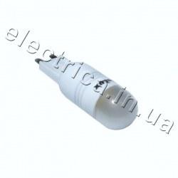 Светодиодная лампа DELUX 2,5W G9 220В