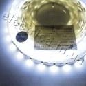 Светодиодная лента RISHANG R0860BA SMD 3528