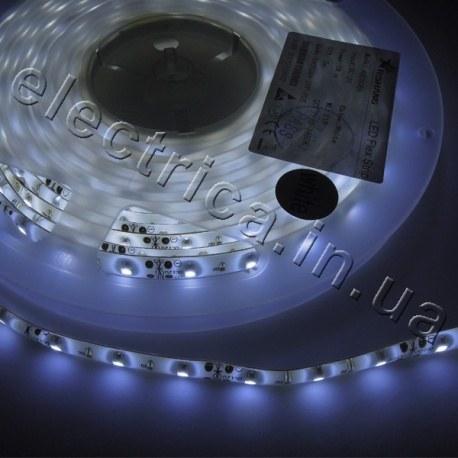 Светодиодная лента RISHANG R8060BA SMD 3528(влагозащита)
