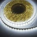 Світлодіодна стрічка RISHANG R08C0BA SMD 3528-120