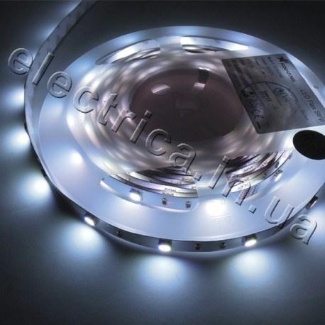 Светодиодная лента RISHANG R0030A SMD 5050-30
