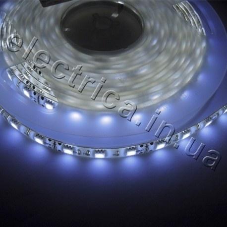 Светодиодная лента RISHANG R8060A SMD 5050-60(влагозащита)