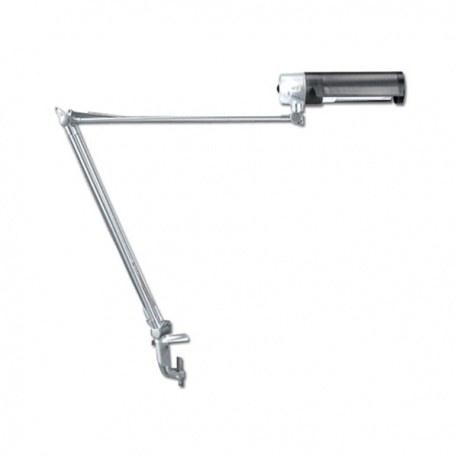 Лампа настольная Delux TF-07