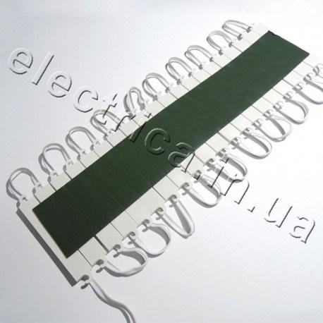 Светодиодный модуль М5050-3