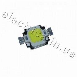 Сверхяркий светодиод POWER LED 10W