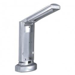 Лампа настольная Delux TF-08