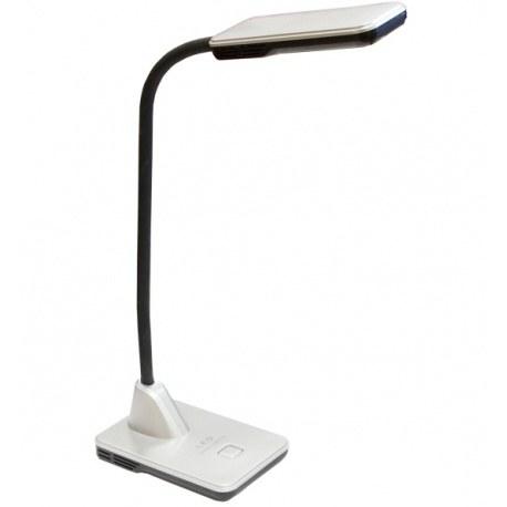 Лампа светодиодная настольная DELUX TF-400 5W