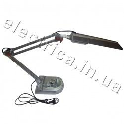 Лампа настольная Ultralight DL 069 LED 069 10W