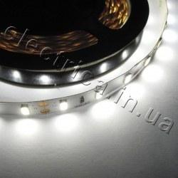 Светодиодная лента SMD 5630-60 стандарт