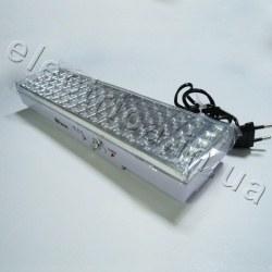 Аккумуляторный светодиодный светильник Feron EL18