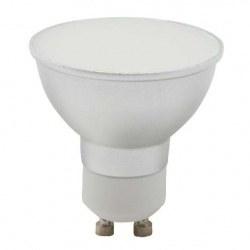 Светодиодная лампа FERON LB-240 GU10 4W 220В