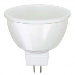 Светодиодная лампа FERON LB-96 MR16 7W 220В