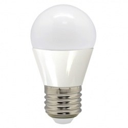 Светодиодная лампа FERON LB-195 Е27 7W 220В