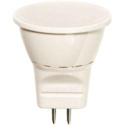 Светодиодная лампа FERON LB-271 MR11 3W 230В