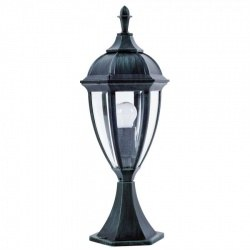 Светильник California I QMT 1354S