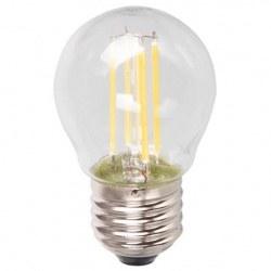 Светодиодная лампа FERON LB-61 Е27 4W 220В