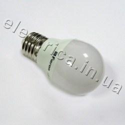 Светодиодная лампа FERON LB-380 Е27 4W 220В
