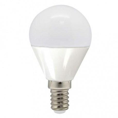 Светодиодная лампа FERON LB-380 Е14 4W 220В