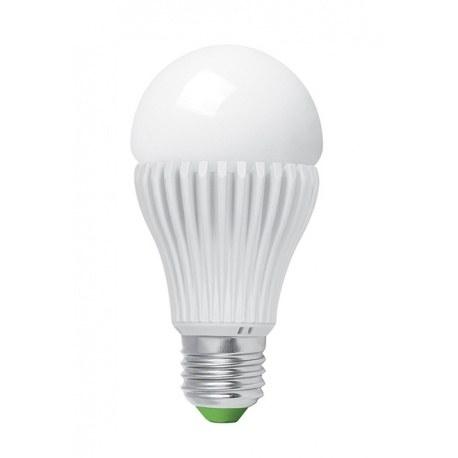 EUROLAMP LED Лампа ЕКО A65 13W E27