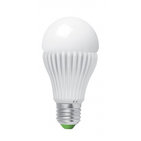 EUROLAMP LED Лампа ЕКО A65 15W E27