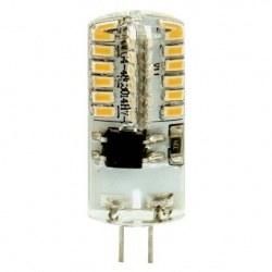 Светодиодная лампа FERON LB-522 G4 3W 230В