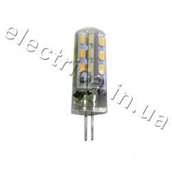 Светодиодная лампа FERON LB-420 G4 2W 12В