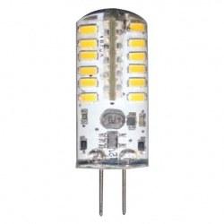 Светодиодная лампа FERON LB-422 G4 3W 12В