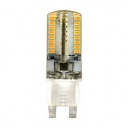 Светодиодная лампа FERON LB-421 G9 3W 230В