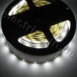 Светодиодная лента SMD 2835-60 премиум 7 люмен